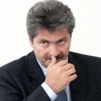 Rambursare ilegala de TVA de 62 milioane de euro