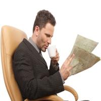 Ce inseamna solvabil, tezaur, urmarire imobiliara si plafon de credite