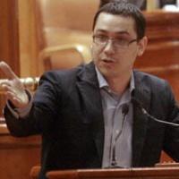 Legea pensiilor: Ample actiuni de protest inaintea dezbaterii motiunii de cenzura