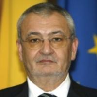 Bancuri destepte cu Sebastian Vladescu - ministrul finantelor
