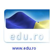 Metodologia si calendarul examenului de definitivat 2013