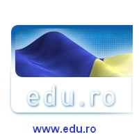 Admitere liceu 2011: Cum va fi examenul de evaluare nationala din 2011 ?